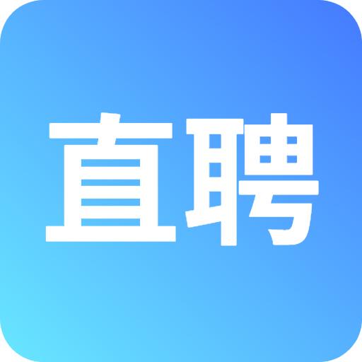 河南省华源中安电子科技有限公司